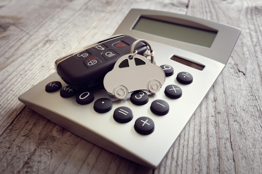 business mileage records business car contracts blog
