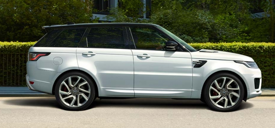 the range rover sport p400e business car contracts blog. Black Bedroom Furniture Sets. Home Design Ideas